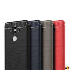 Противоударный чехол для Huawei Mate 10 Pro