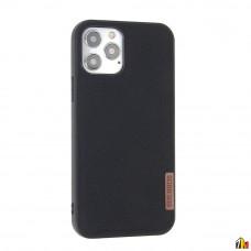 Чехол для iPhone 12/12 Pro Dux Ducis Fino