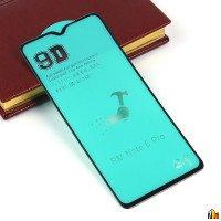 Защитная пленка PET для Xiaomi Redmi Note 8 Pro