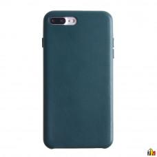 Кожаный чехол для iPhone 7/8 Plus