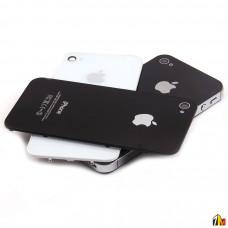 Задняя крышка ААА класс для Apple iPhone 4G