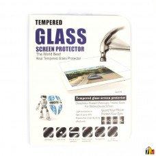 Защитное стекло для iPad 2/3/4 0.3 mm