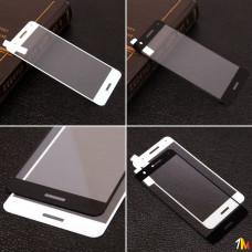 Защитное стекло для Huawei Nova на полный экран