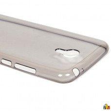 Силиконовый чехол для Meizu M2 Note, 0.3 мм