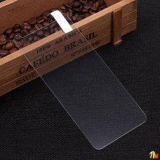 Защитное стекло для Huawei Honor 7С 0.3 mm в тех.упаковке