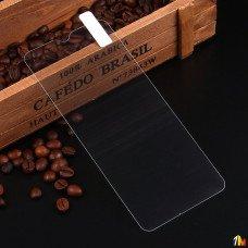 Защитное стекло для Huawei Honor 9A 0.3 mm