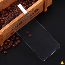 Защитное стекло для Huawei Honor 20 0.3 mm