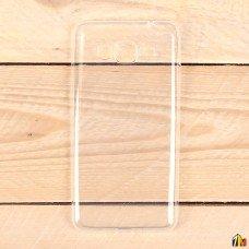 Силиконовый чехол для Samsung G530/531H Galaxy Grand Prime, 1 мм