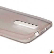 Силиконовый чехол для ASUS Zenfone 2 ZE550/551ML 5.5'', 0.3 мм