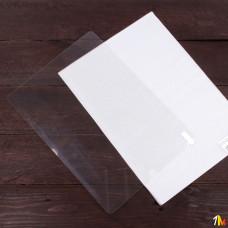 Защитное стекло для iPad Pro 12.9 (2017) 0.3 mm в тех.упаковке