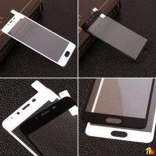 Защитное стекло для Meizu U10 на полный экран