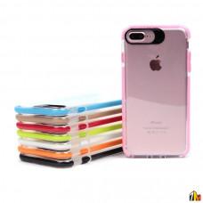 Силиконовый чехол для iPhone 6 Plus/7 Plus