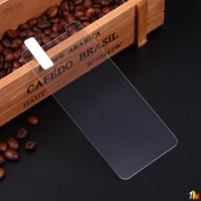 Защитное стекло для iPhone 11 Pro 0.3 mm