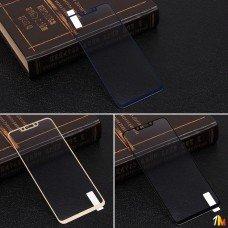 Защитное стекло для Huawei Nova 3 на полный экран