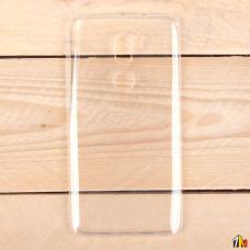 Силиконовый чехол для Xiaomi Mi5 Plus, 1 мм