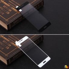 Защитное стекло для Huawei Honor 8 на полный экран