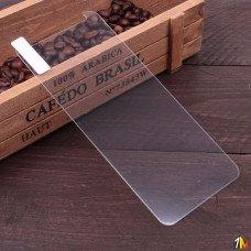 Защитное стекло для Huawei Mate 10 Lite 0.3 mm