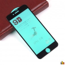 Защитная пленка PET для iPhone 7/8