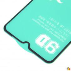 Защитная пленка PET для Xiaomi Redmi 9C