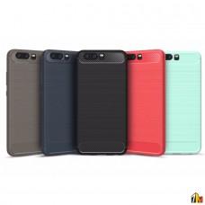 Противоударный чехол для Huawei P10