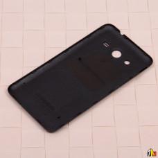 Задняя крышка ААА класс для Samsung G355H Galaxy Core 2 Duos
