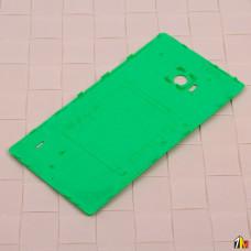 Задняя крышка ААА класс для Nokia Lumia 930