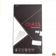 Защитное стекло для HTC Desire 616 Dual Sim 0.3 mm