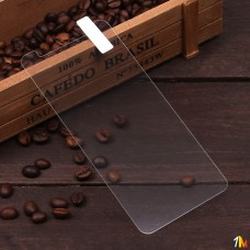 Защитное стекло для Xiaomi Redmi 6/6A 0.3 mm