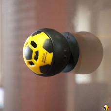 Портативная колонка-присоска WS-305 c Bluetooth