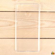 Силиконовый чехол для Xiaomi Mi Max, 1 мм