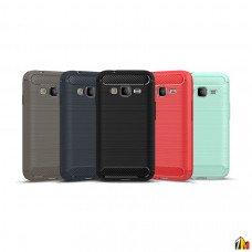 Противоударный чехол для Samsung Galaxy J1 mini prime