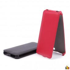 Футляр-книга для Xiaomi Redmi Note 5А (16GB)