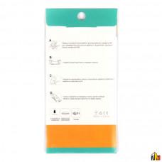 Защитное стекло для Meizu MX3 0.3 mm