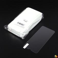 Защитное стекло для Samsung Galaxy A10 0.3 mm в тех.упаковке (25 шт в компл)