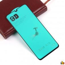 Защитная пленка PET для Samsung Galaxy A70