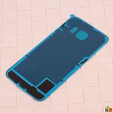Задняя крышка ААА класс для Samsung Galaxy S6 edge