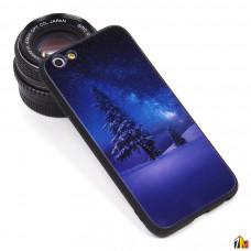 Глянцевый чехол для iPhone 6/6S