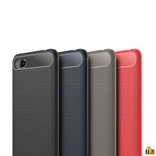 Противоударный чехол для Xiaomi Redmi 6А