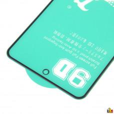 Защитная пленка PET для Xiaomi Redmi Note 9 Pro