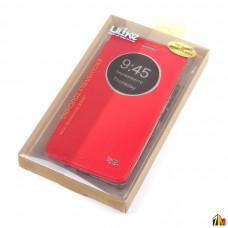 Чехол Ulike для ASUS Zenfone 5 LITE A502