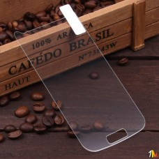 Защитное стекло для Samsung i9190 Galaxy S4 mini 0.3 mm