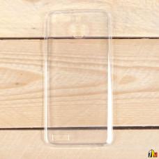 Силиконовый чехол для Huawei Honor 5S, 1 мм