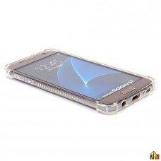 Силиконовый чехол Антишок для Samsung Galaxy S7