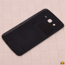 Задняя крышка ААА класс для Samsung G7102\G7106 Galaxy Grand 2