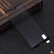 Защитное стекло для Huawei Honor 10 на полный экран
