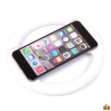Игровой руль для мобильных телефонов JHD-81
