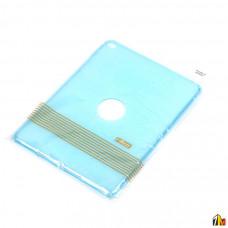 Силиконовый чехол для iPad Air 2, 0.3 мм