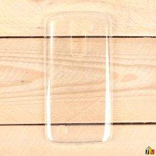 Силиконовый чехол для LG K7, 1 мм
