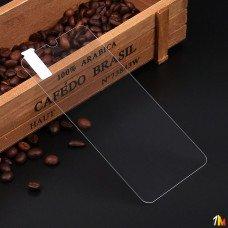 Защитное стекло для Samsung Galaxy A40 0.3 mm