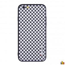 Чехол Remax для iPhone 6/6S